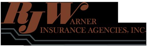 RJ Warner Insurance